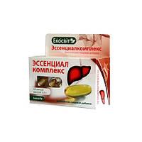 Экосвит ОЙЛ Эссенциалкомплекс 0,5 г №60