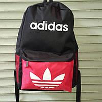 Рюкзак адидас, фото 1
