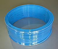 Трубка пневматическая полиуретановая PU-64