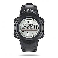 Армейские часы HONHX, фото 1