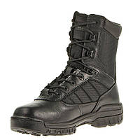 Ботинки Bates 8 Tactical Sport Boot Black