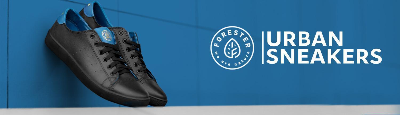d7e347885 Информация о компании «Интернет магазин обуви Kedoff.net»