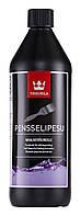 """Pensselipesu """"Пенсселипесу"""" моющее средство для кистей 1л"""
