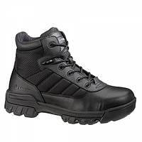 Ботинки Bates 5 Tactical Sport Boot Black