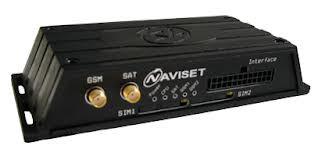NAVISET GT-20