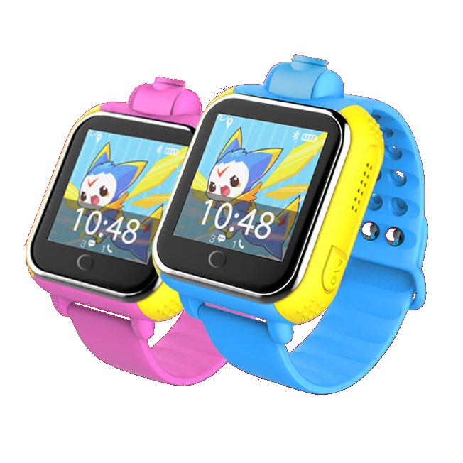 Купить детские часы наложенным платежом женские наручные часы orient отзывы