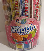 Жевательная резинка Double Bubble, фото 1
