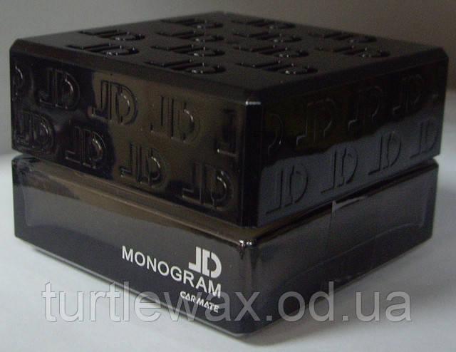 """Освежитель воздуха MONOGRAM """"Лесная ягода"""""""