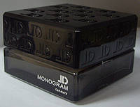 """Освежитель воздуха MONOGRAM """"Лесная ягода"""", фото 1"""