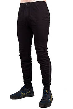 Чоловічі спортивні термоподштанники Meryl SkinLife (розміри XL, 2XL) розмір XL