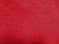 Шерсть вареная костюмная (красный) (арт. 06263) в отрезах