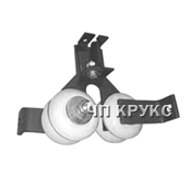 Троллеедержатель ДТН -8 Е
