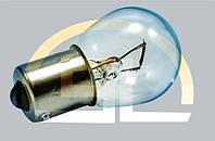 Лампа самолетная (СМ)
