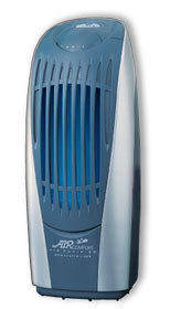 Воздухоочиститель-ионизатор Air Comfort GH2151, фото 2