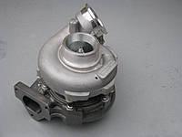 GT2256V 709838-5005