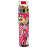 Набор карандашей 18122-WX