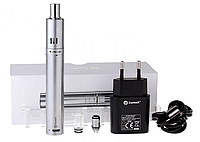 Электронная сигарета JoyeTech eGo ONE 2200 mah DZ-58     .t-n