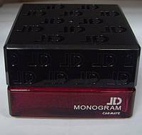 """Освежитель воздуха MONOGRAM """"Sexy Sweet"""", фото 1"""