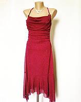 Платье вечернее миди Speechless (США), р.42/44