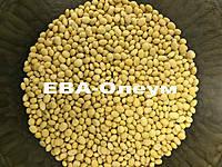 Купим сою без ГМО. ф1, ф2