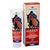 Алезан (Alezan) 100 мл гель 2 в 1 охлаждающе-разогревающего действия.