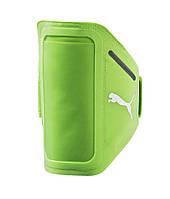Чехол Puma PR I Sport Phone Armband (ОРИГИНАЛ)