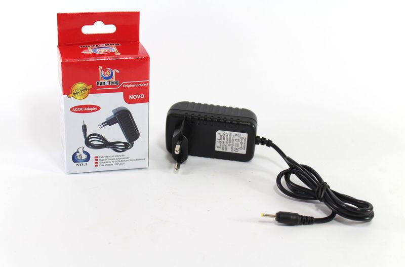 Адаптер MID, блок питания, зарядное разъём 2.5*0.7mm