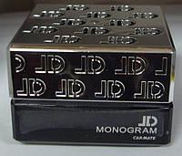 """Освежитель воздуха MONOGRAM """"BVLGA Type"""", фото 1"""