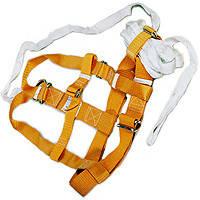 Пояс спасательный 1ПЛ с 12м ленточным фалом (ТР) (Украина)