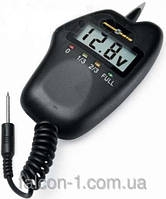 Вольтметр (индикатор уровня заряда АКБ)