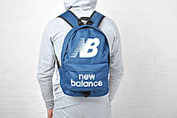 Рюкзак спортивный нью бэланс (New balance)