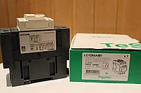 Пускатель магнитный Schneider Electric LC1D65AM7