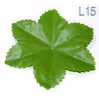 Лист подкладка L-15