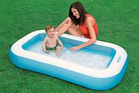 Надувной бассейн Intex 57403