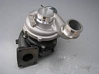 GT2052V 454205-5006