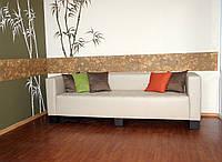 Офисный диван Спейс 210 см