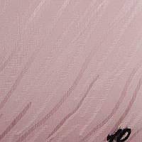 Вертикальные жалюзи Ткань Tiffany (Тифани) Розовый 5110