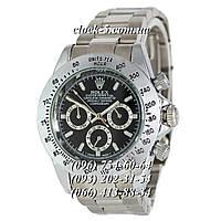 Механические часы Rolex