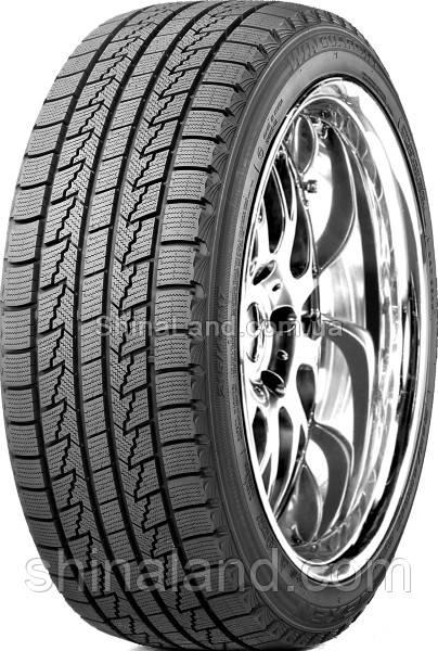 Зимние шины Roadstone Winguard Ice 195/65 R15 91Q Корея 2019
