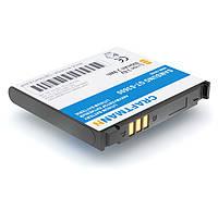Аккумулятор SAMSUNG S3600 800mAh AB533640AE CRAFTMANN