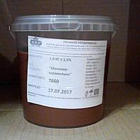 Начинка Молочно-карамельная - 1 кг, наполнитель, а-ля НУТЕЛЛА