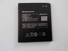 АКБ BL-210 Lenovo S820 S650 A656 A766 в Украине!