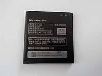 АКБ BL209 для Lenovo A706, A516, A760 в Украине!