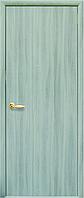 Двери межкомнатные Новый стиль Колори Ясень патина ПГ
