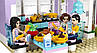 LEGO Friends -  Будиночок Емми (41095) Домик Эммы, фото 6