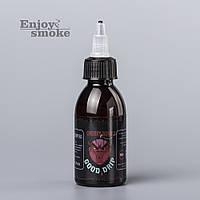 Cherry Bomb (Вишнёвый Микс) - 3 мг/мл [Good Drip, 50 мл]
