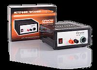 Импульсное зарядное устройство Орион PW 100