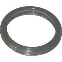 Wonder Кольцо Wonder O-Ring OD245 24.5mm для SP-I и SP-II