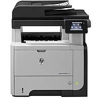 HP LaserJet Pro 500 M521dw (A8P80A)