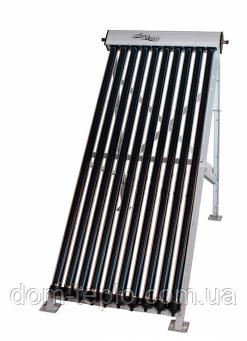 Солнечный коллектор на вакуумных трубах Aquaworld Heatpipe 58*1800*15